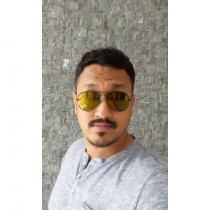Nandan Lad - India | Touchtalent - For Everything Creative