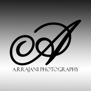 Profile pic of A.rrajani Photographer