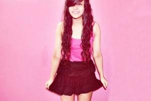 Profile pic of Aditi Singh