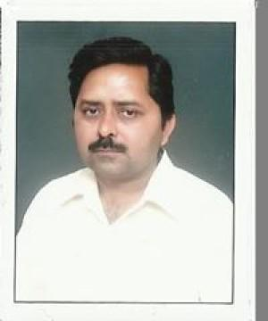 Profile pic of Advait Singh