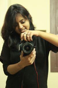 Profile pic of Alakananda Choudhury
