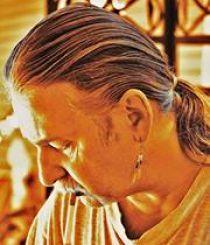 Profile pic of Allan Fritz
