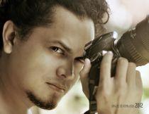 Profile pic of Allen Kornjulio