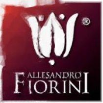 Profile pic of Allesandro Fiorini