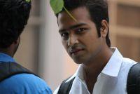 Profile pic of Aman Singh