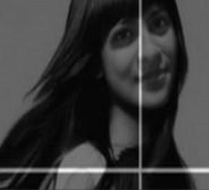 Profile pic of Ankita Sinha