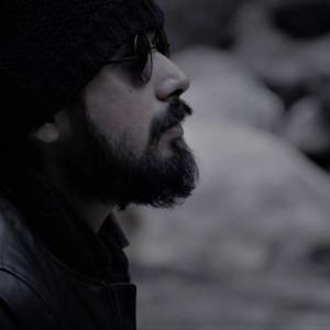Profile pic of Anshul Gautam