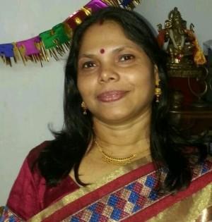 Profile pic of Archana Kumar