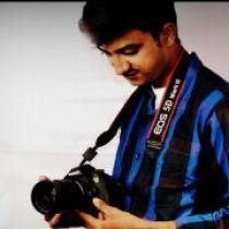 Profile pic of Arul Balaji