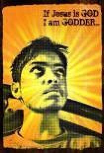 Profile pic of Ashish Mishra