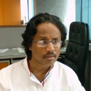 Profile pic of Biplob Sarkar