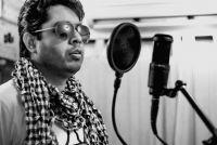 Profile pic of Biswajit Mandal
