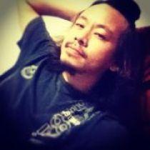 Profile pic of Bob Gurung