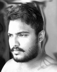 Profile pic of Chamara Chulendra Amarasekara
