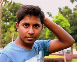 Profile pic of Chandan Gautam