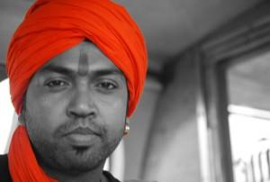 Profile pic of Charusohel Rana