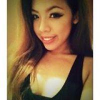 Profile pic of Chloe Tao