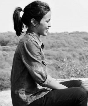 Profile pic of Deepika Rawat