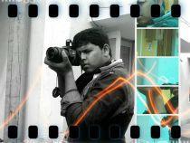Profile pic of Dharav Patel