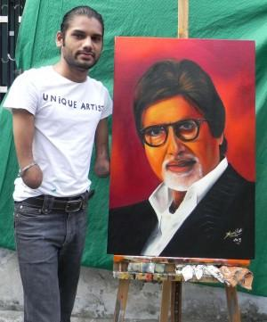 Profile pic of Dhaval Khatri