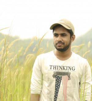 Profile pic of Dilshad Amaraweera
