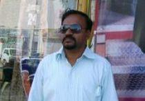 Profile pic of Ezhil Paari
