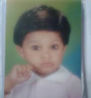 Profile pic of Farzeen Gheewala