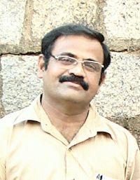 Profile pic of Gopala Krishnan