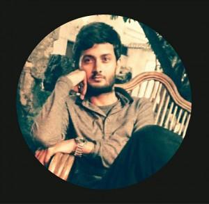 Profile pic of Gyanendra Pratap  Singh