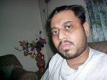 Profile pic of Imran Iqbal