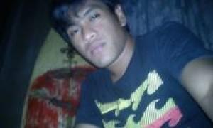 Profile pic of Ivor Tabasan