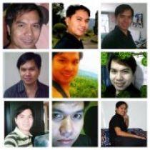 Profile pic of Jay Dalupang