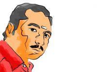 Profile pic of Jegadeeswaran Natarajan