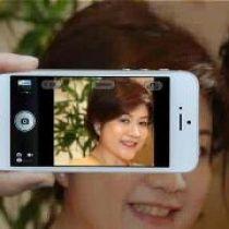 Profile pic of Jenny Lim
