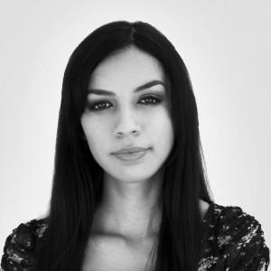Profile pic of Jimena Nuñez (attica)