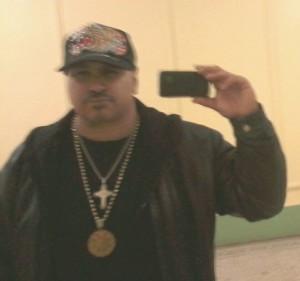 Profile pic of Julio Calderon