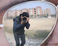 Profile pic of Karan Gurditta