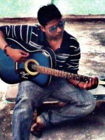 Profile pic of Karan Singh