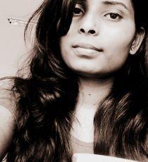 Profile pic of Kavita  Shekar Ghosh