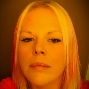 Profile pic of Kira Lucas