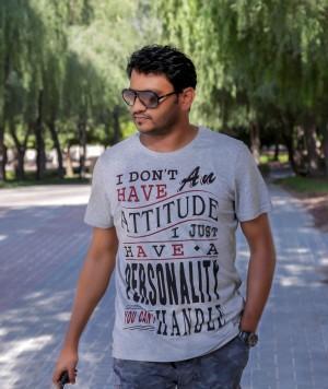 Profile pic of Kiran Kumar