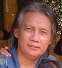 Profile pic of Lan Kelana