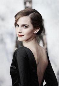 Profile pic of Laura Čerba