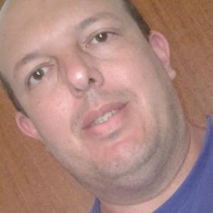 Profile pic of Luiz Rezende
