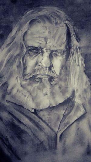 Profile pic of Mahan Salavati