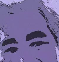 Profile pic of Mahmud Yussop