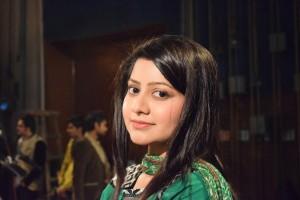 Profile pic of Maryam Naeem