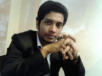 Profile pic of Mashiur Anirban