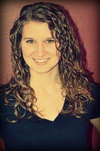 Profile pic of Melissa Helene Mason
