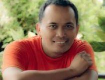 Profile pic of Michael Lagcao